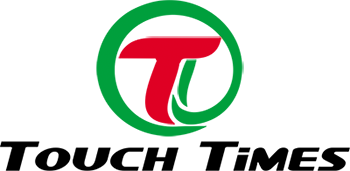 TOUCH TIMES